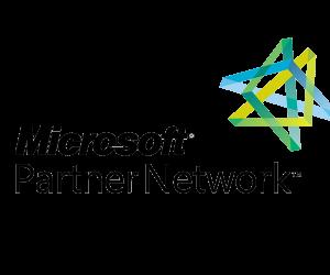 microsoft_partner_iniyas