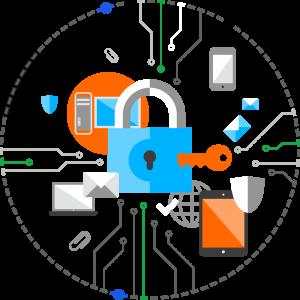 security_png_iniyas