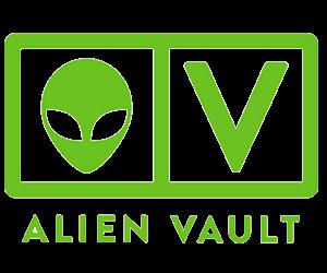 alienvault_iniyas