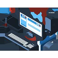 website design_iniyas