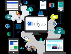 IT_Support_iniyas