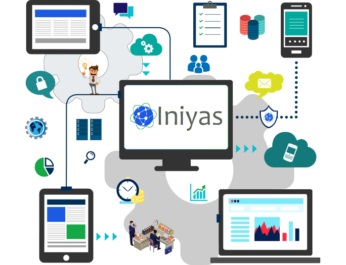 IT_Support_iniyas