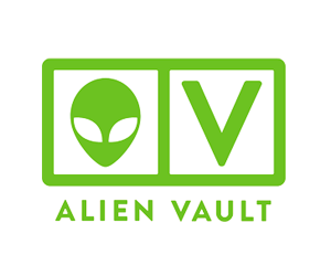alienvault_iniyas_partner