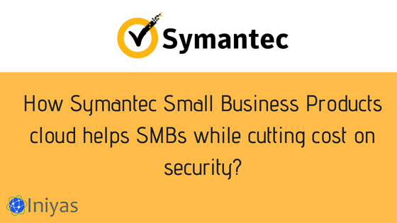Symantec_iniyas