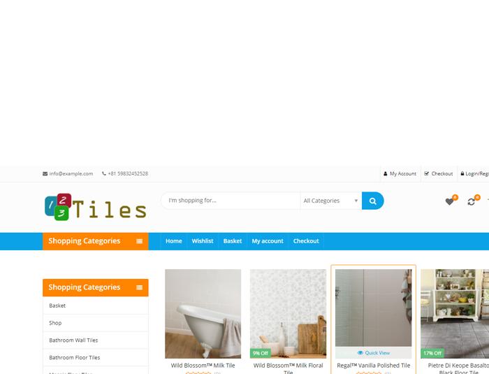 123tiles_iniyas_client