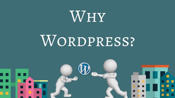 INIYAS_Wordpress