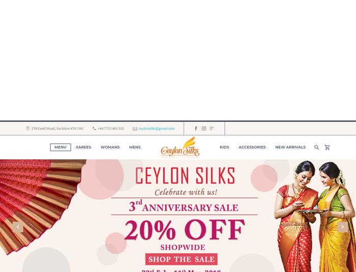 ceylonsilks_iniyas_client