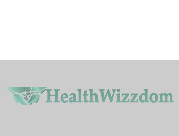 healthwizzdom_iniyas_client