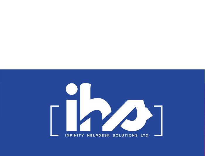ihs_iniyas_client