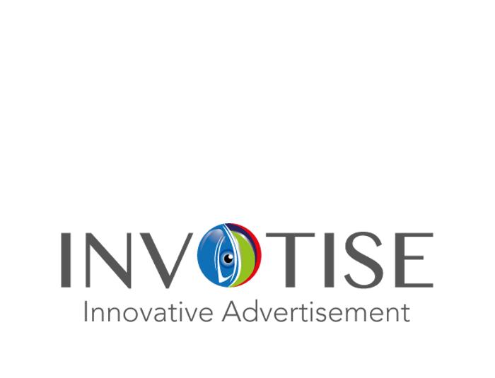 invotise_iniyas_client
