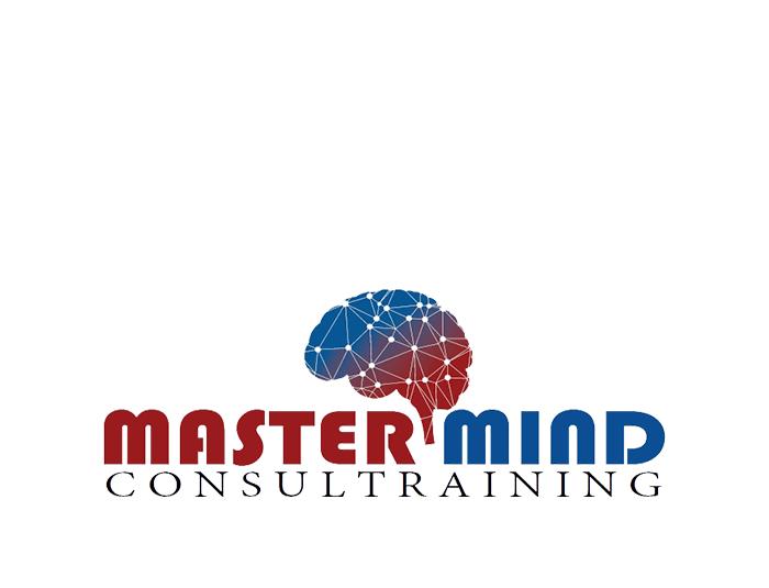 mastermind_iniyas_client