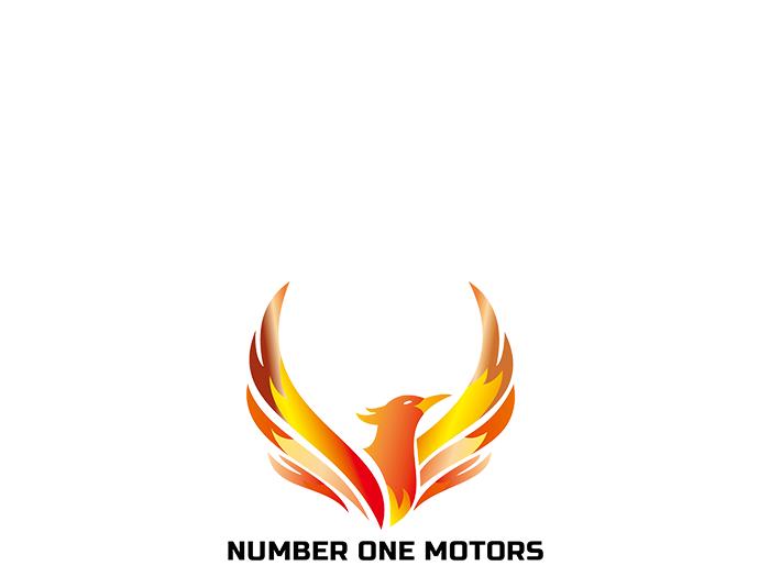 numberonemotors_iniyas_client