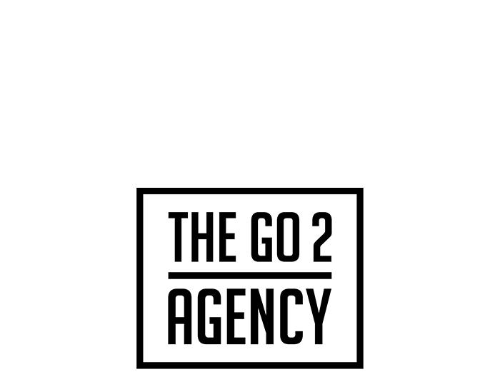 thego2agency_iniyas_client