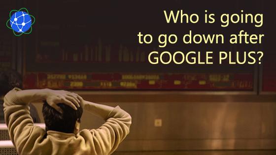 Google+ Blog Banner_INIYAS