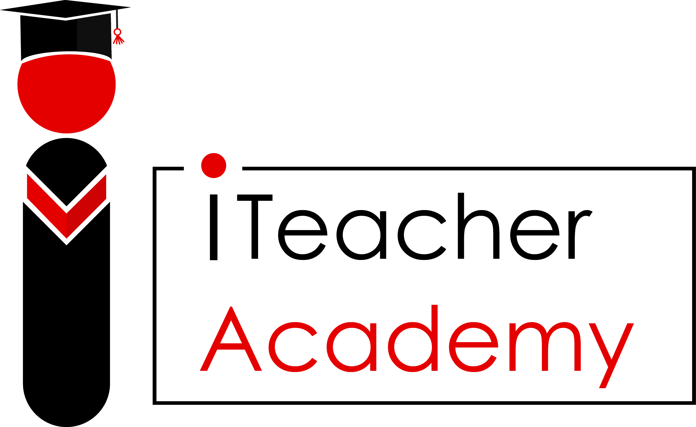 iTeachers Academy