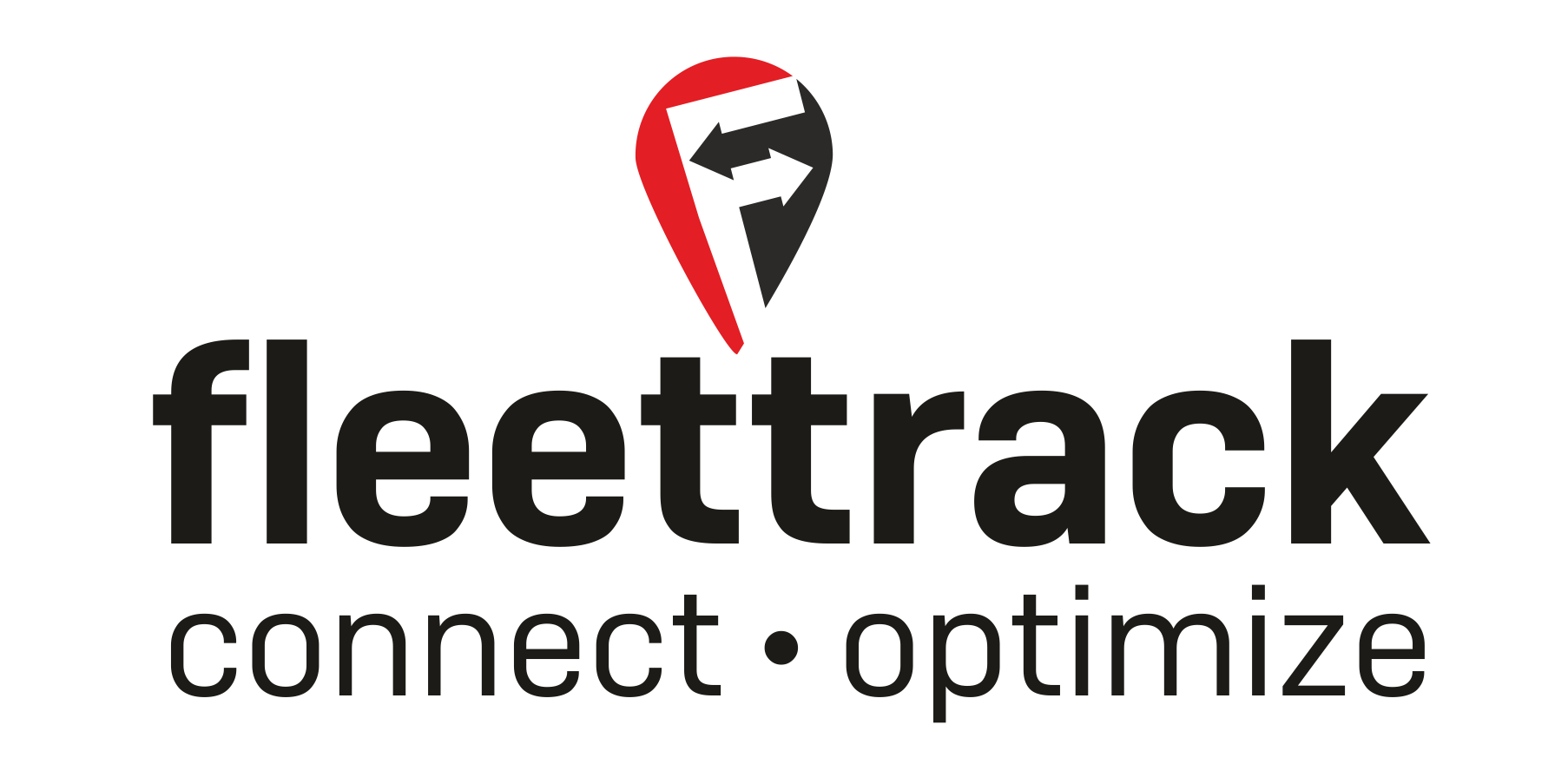 Fleettrack_logo